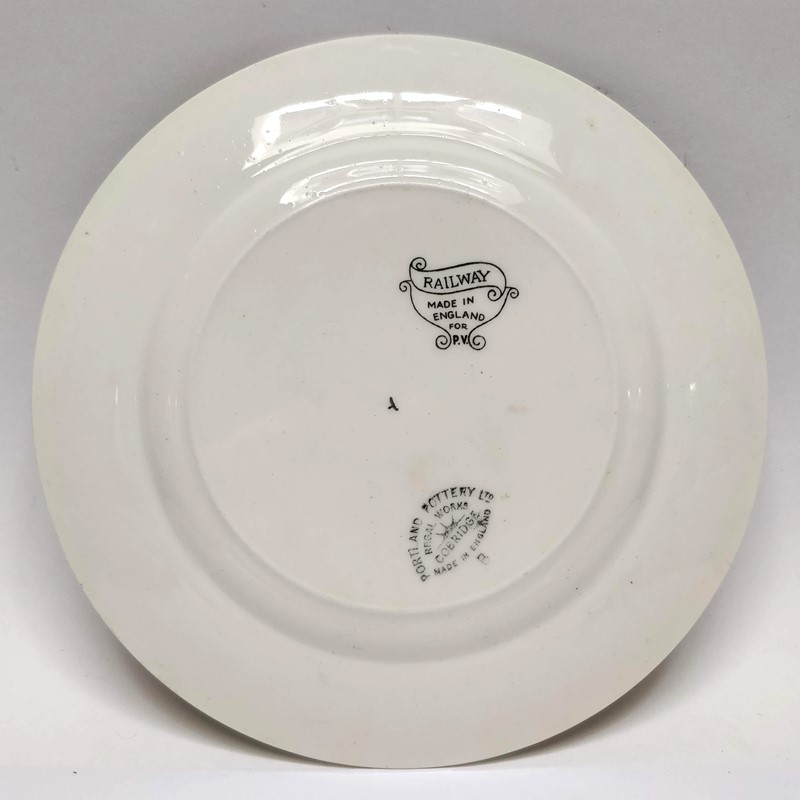 1940's Railway Plate and Mug-general-store-no-2-img-20190810-173842-main-637012127101864578.jpg