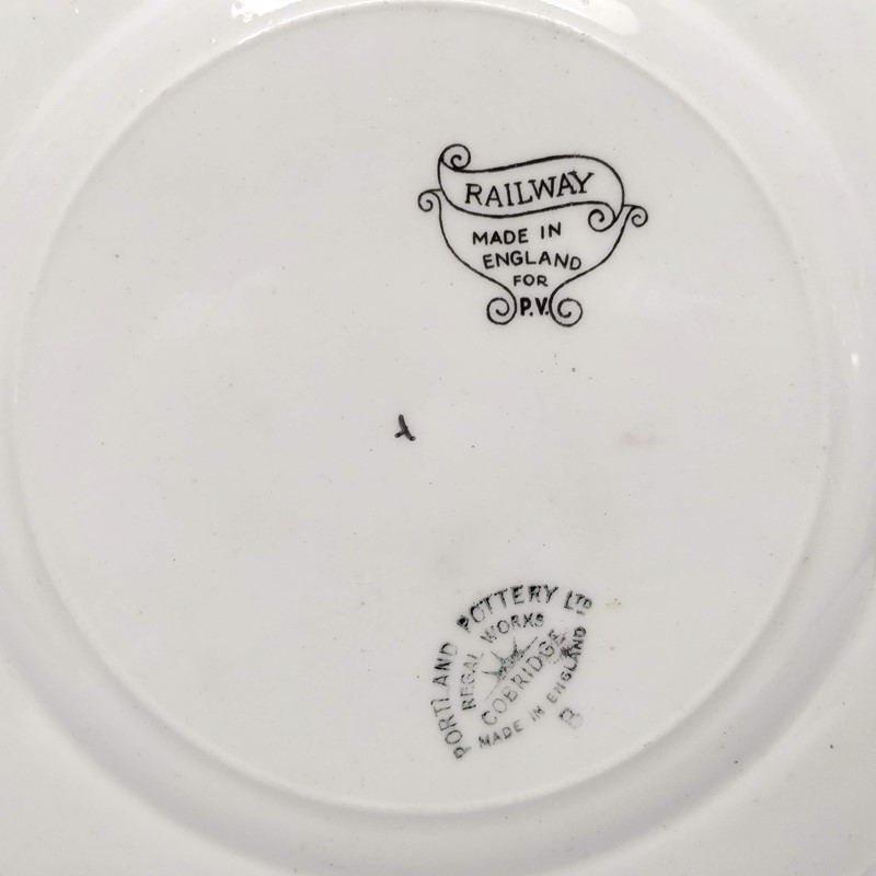 1940's Railway Plate and Mug-general-store-no-2-img-20190810-173846-01-main-637012127899689693.jpg