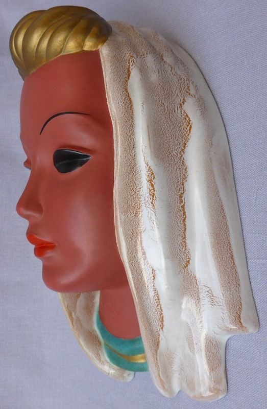 1950s Goldscheider wall mask by Adolf Prischl-ginger-tom-s-curious-eclectic-ce381f-hoarde-main-637066578228386315.JPG