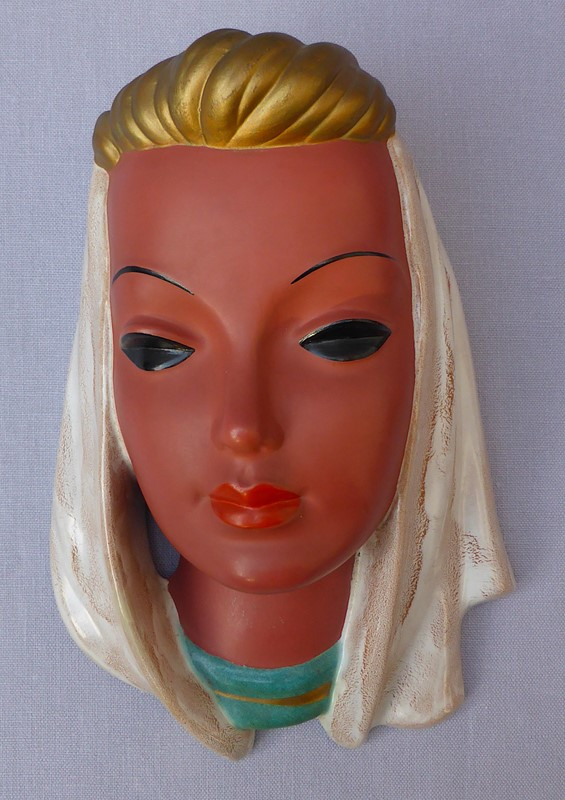 1950s Goldscheider wall mask by Adolf Prischl-ginger-tom-s-curious-eclectic-ce381g-hoarde-main-637066578239636519.JPG