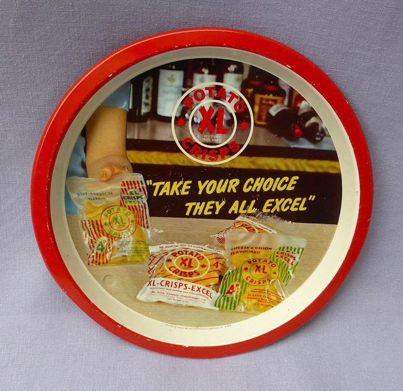 1960s XL Potato Crisps Advertising Pub Tray-ginger-tom-s-curious-eclectic-ce461a-hoarde-main-637207571619648949.JPG
