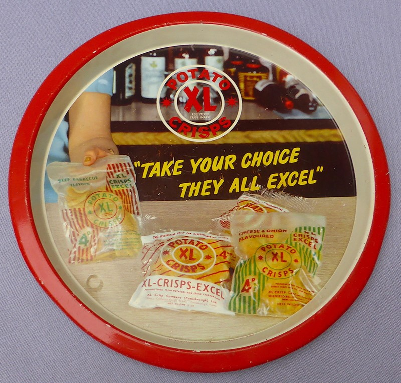 1960s XL Potato Crisps Advertising Pub Tray-ginger-tom-s-curious-eclectic-ce461b-hoarde-main-637207571751524025.JPG