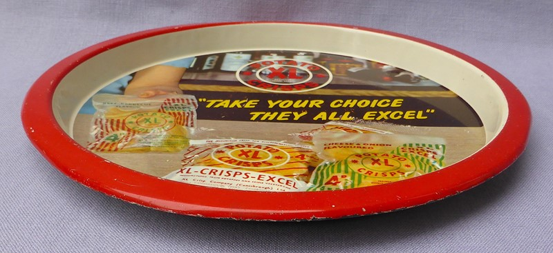 1960s XL Potato Crisps Advertising Pub Tray-ginger-tom-s-curious-eclectic-ce461f-hoarde-main-637207571766210625.JPG