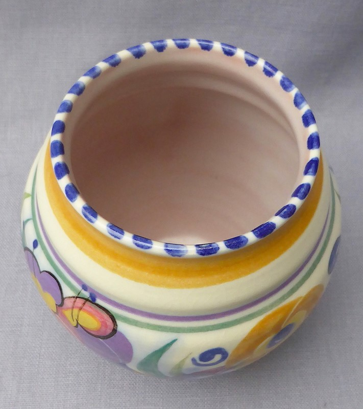 1930s Poole Pottery Fuchsia Vase-ginger-tom-s-curious-eclectic-ce464d-hoarde-main-637211866496785663.JPG