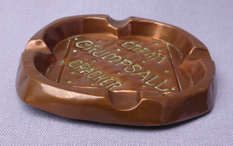 Copper Crumpsall Cream Crackers Ashtray-ginger-tom-s-curious-eclectic-ce484d-hoarde-main-637268831496863111.JPG