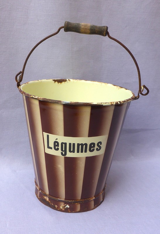 1930s French enamelware légumes bucket-ginger-tom-s-curious-eclectic-ce499e-hoarde-main-637290402657029498.JPG