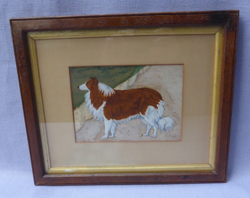19th Century Painting of a Rough Collie Called Tip-ginger-tom-s-curious-eclectic-ce535a-hoarde-main-637382762403607815.JPG