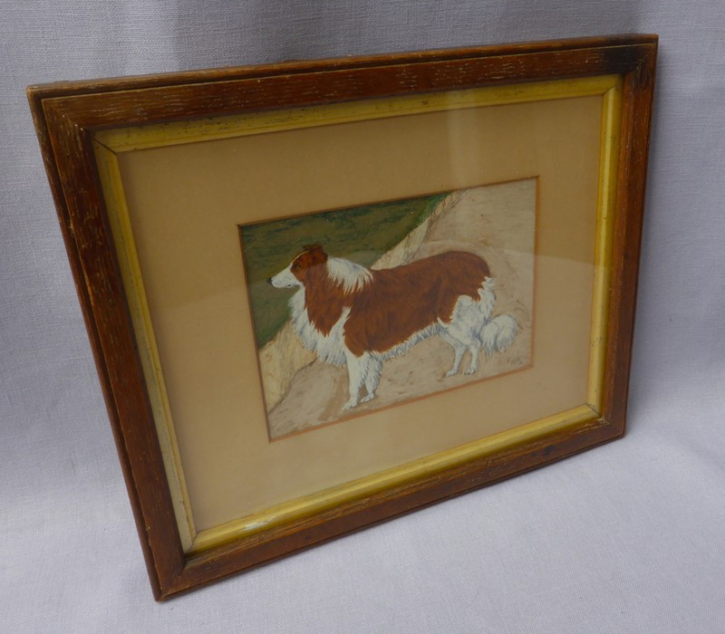 19th Century Painting of a Rough Collie Called Tip-ginger-tom-s-curious-eclectic-ce535h-hoarde-main-637382762441107091.JPG