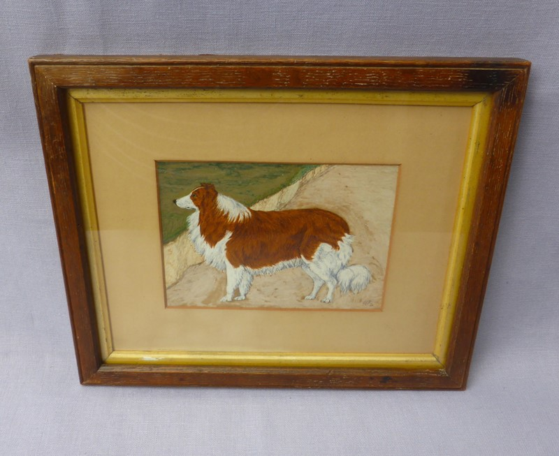 19th Century Painting of a Rough Collie Called Tip-ginger-tom-s-curious-eclectic-ce535i-hoarde-main-637382762451888654.JPG