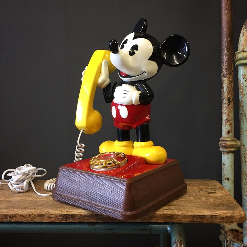 1970s Mickey Mouse Phone-goose-shed-5031_01-main-636699474660442939.JPG
