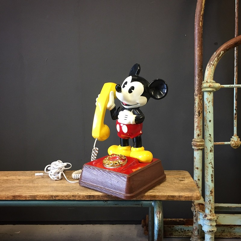 1970s Mickey Mouse Phone-goose-shed-5031_04-main-636699474485245955.JPG