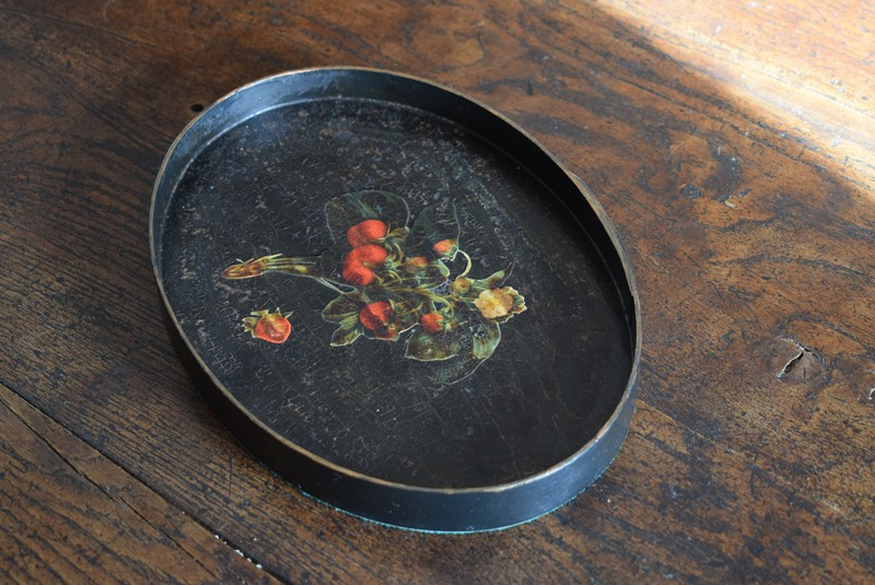 Black Lacquer Tray Decorated with Strawberries-grumbla-lane-dsc-8786-main-637150637855463505.jpg