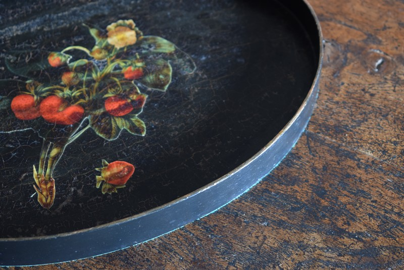 Black Lacquer Tray Decorated with Strawberries-grumbla-lane-dsc-8797-main-637150637939213494.jpg