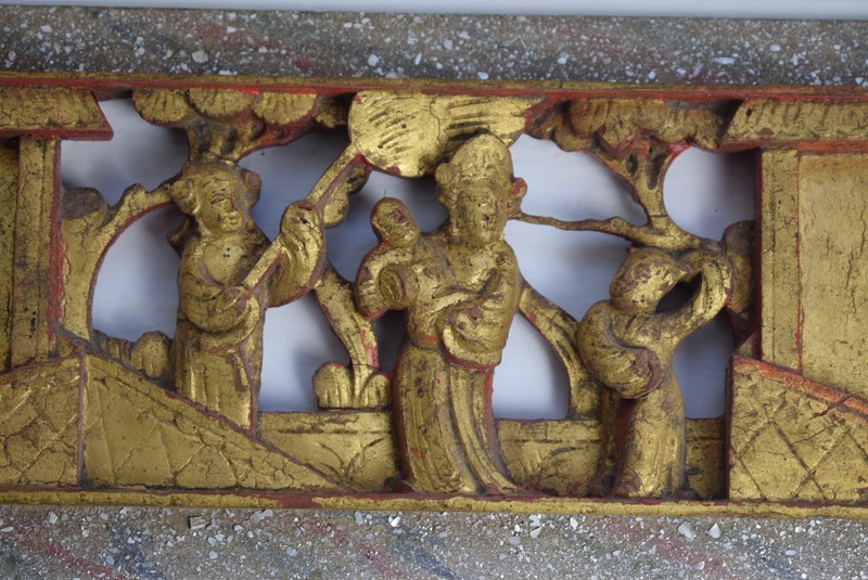 Antique Chinese Carved Wood Lacquered Gilt Panels-grumbla-lane-dsc-9091-main-637179910384739847.jpeg