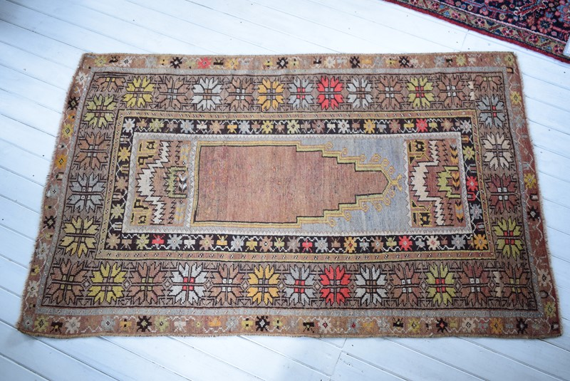 Antique Turkish Melas Prayer Rug-grumbla-lane-dsc-9253-main-637148033966428189.jpg