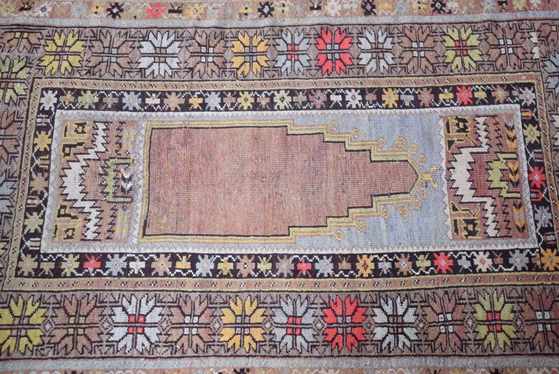 Antique Turkish Melas Prayer Rug-grumbla-lane-dsc-9254-main-637148034367675349.jpg