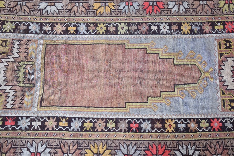 Antique Turkish Melas Prayer Rug-grumbla-lane-dsc-9255-main-637148034384081412.jpg