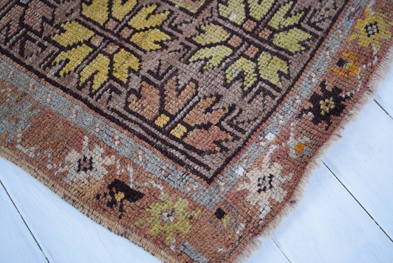 Antique Turkish Melas Prayer Rug-grumbla-lane-dsc-9257-main-637148034417050068.jpg