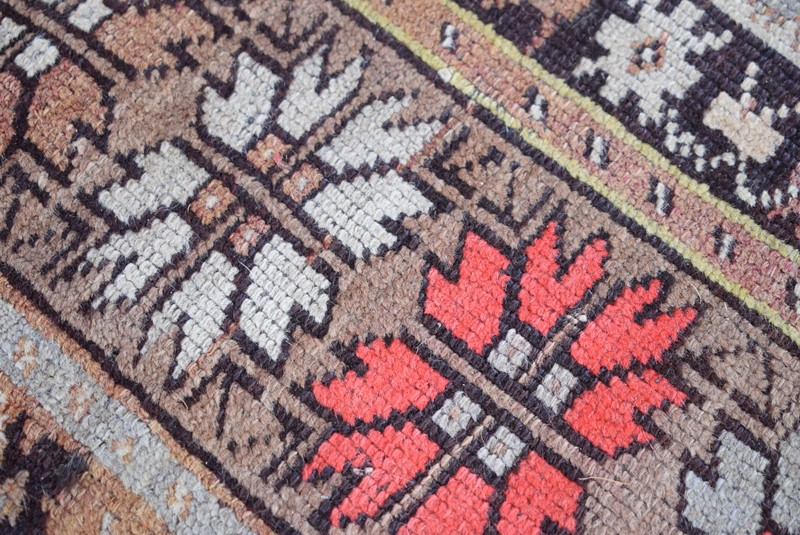 Antique Turkish Melas Prayer Rug-grumbla-lane-dsc-9258-main-637148034433456606.jpg