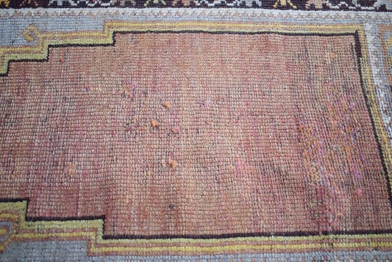 Antique Turkish Melas Prayer Rug-grumbla-lane-dsc-9261-main-637148034466737235.jpg