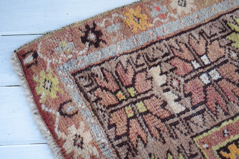 Antique Turkish Melas Prayer Rug-grumbla-lane-dsc-9262-main-637148034483456053.jpg