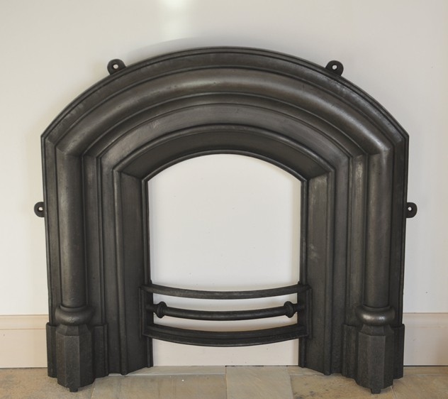 Antique gothic bolection cast iron fireplace-haes-antiques-019 FM_main_636457747740096301.JPG