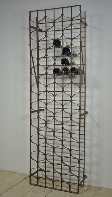 Antique wrought iron wine racks-haes-antiques-1 (10)_main_636451324211748612.JPG