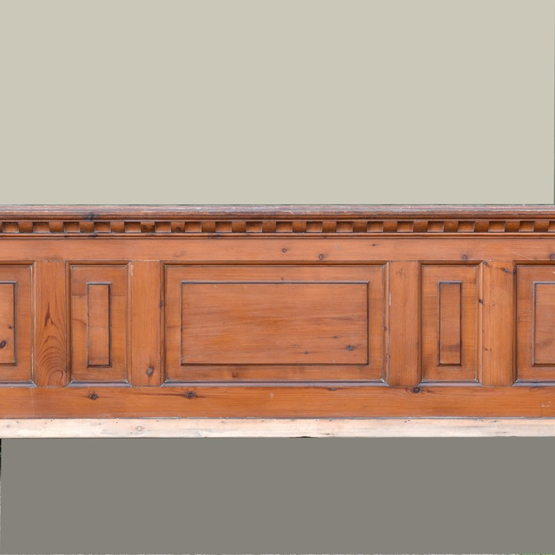 27 Metres Antique Dado Low Panelling-haes-antiques-COVENTRY CHURCH -Panel 1 565cm (4)SQ FM-main-636611998034650259.jpg