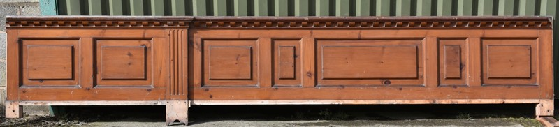 27 Metres Antique Dado Low Panelling-haes-antiques-COVENTRY CHURCH Panel 4-437cm (1)crop-main-636611998490973659.jpg