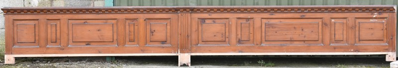 27 Metres Antique Dado Low Panelling-haes-antiques-COVENTRY CHURCH-Panel 2 559cm (4)crop-main-636611998331065459.jpg