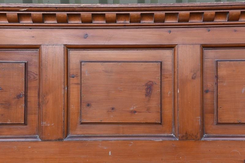 27 Metres Antique Dado Low Panelling-haes-antiques-COVENTRY CHURCH-Panel 3-412cm (4)-main-636611998433562715.JPG