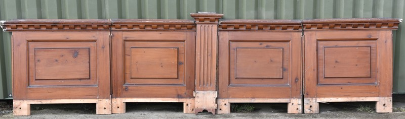 27 Metres Antique Dado Low Panelling-haes-antiques-COVENTRY CHURCH-Short panels (2)crop-main-636611998613907963.jpg