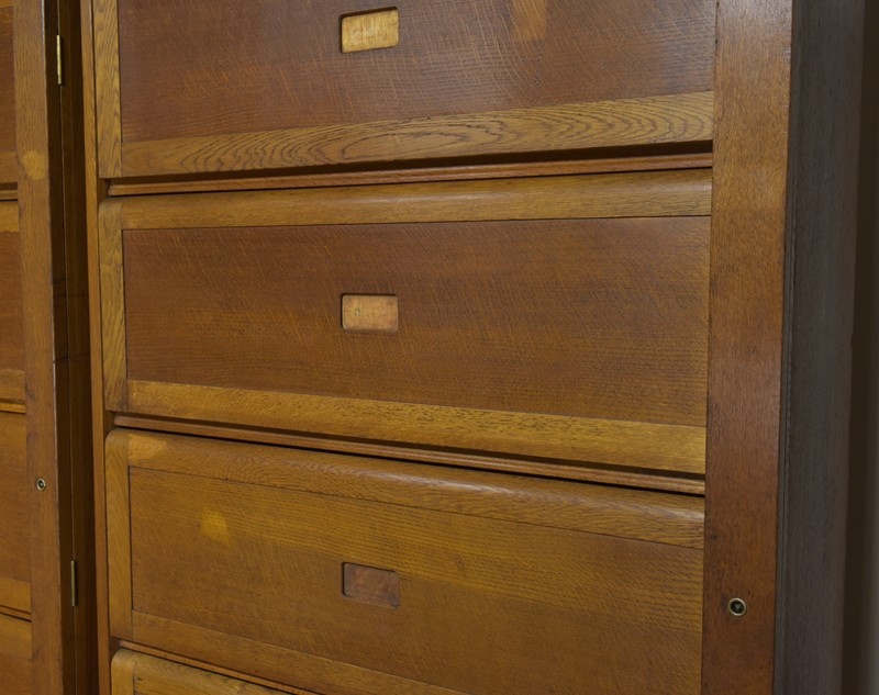 1950s Office Storage Cabinets x8-haes-antiques-DSC_1300CR FM-main-636718577567695582.jpg