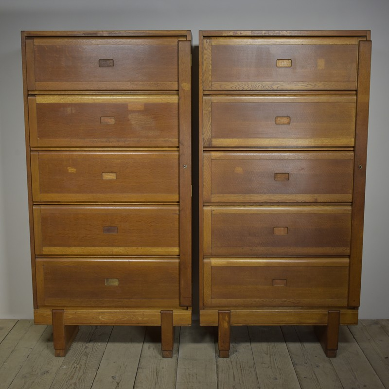 1950s Office Storage Cabinets x8-haes-antiques-DSC_1302CR FM-main-636718577668944774.jpg