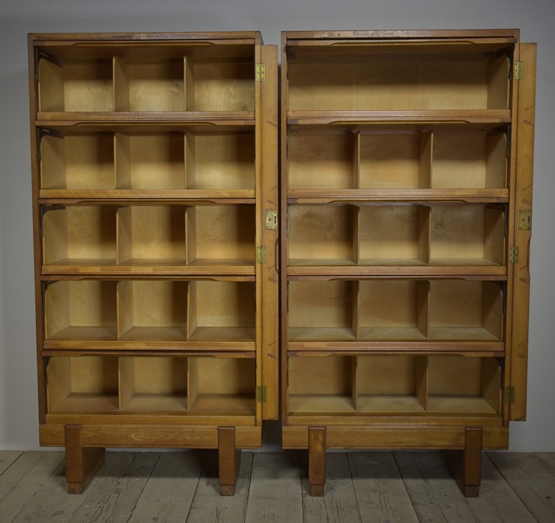 1950s Office Storage Cabinets x8-haes-antiques-DSC_1311CR FM-main-636718577921989750.jpg