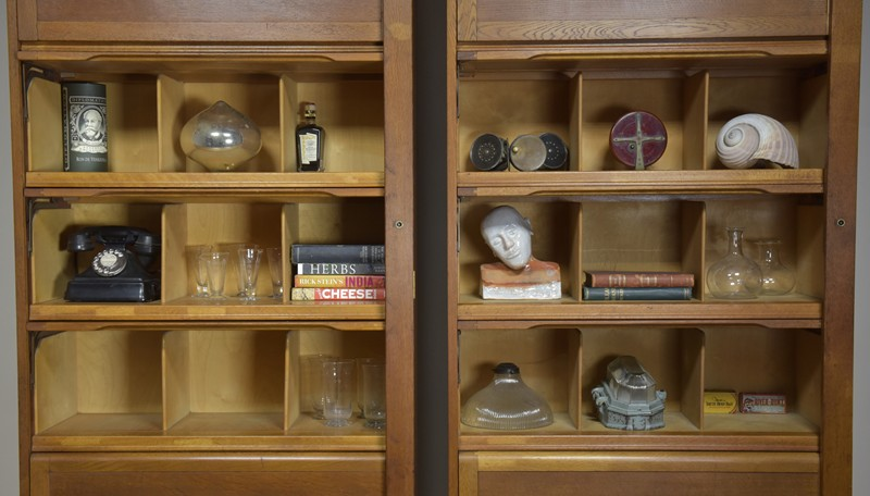 1950s Office Storage Cabinets x8-haes-antiques-DSC_1326CR FM-main-636718578254286790.jpg
