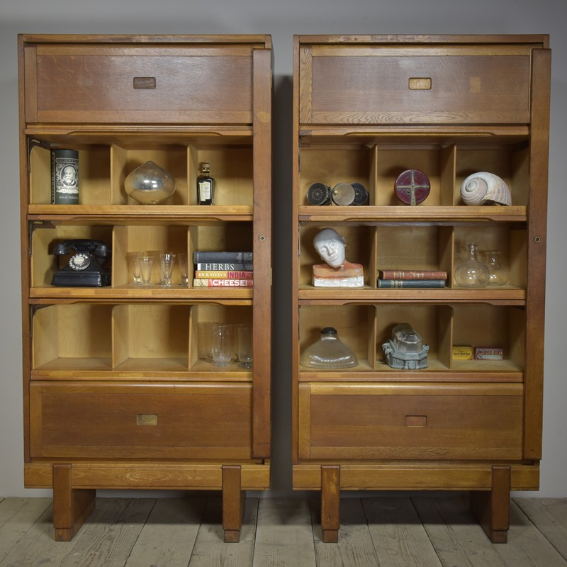 1950s Office Storage Cabinets x8-haes-antiques-DSC_1327CR FM-main-636718577278768766.jpg