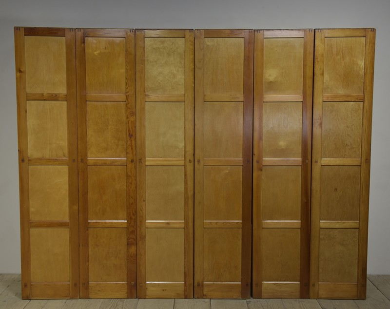 1950s School Locker Cabinets-haes-antiques-DSC_2440CR FM-main-636732034327166417.jpg