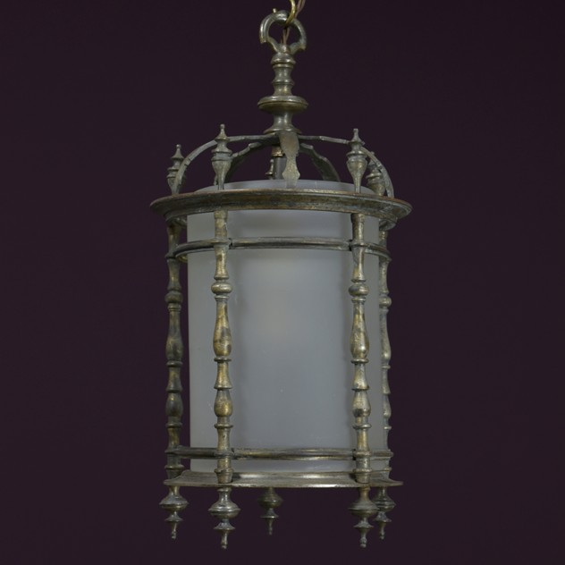 Antique Brass Lantern-haes-antiques-DSC_3181CR_edited-1_main_636342749455050756.jpg