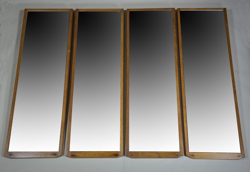 1940s School Mirrors x8-haes-antiques-DSC_3259CRM FM-main-636757482600921976.jpg