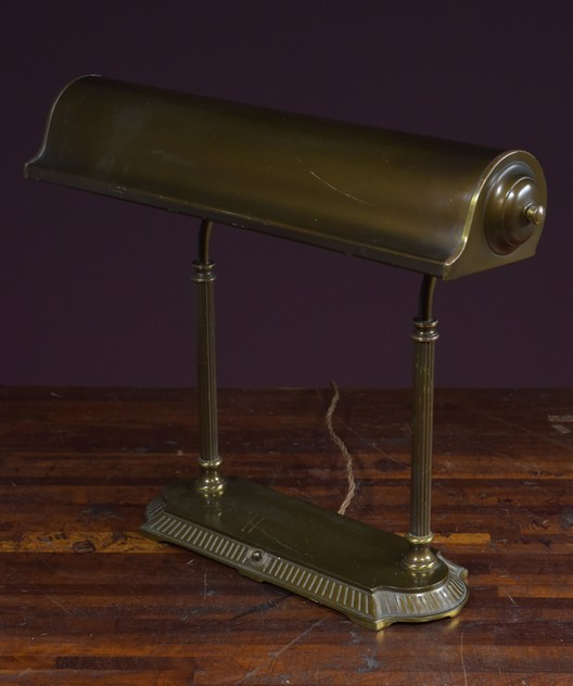 Ajusco bronze Bankers desk lamp-haes-antiques-DSC_3497CR FM_main_636359726478108596.jpg
