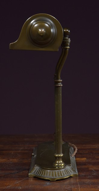 Ajusco bronze Bankers desk lamp-haes-antiques-DSC_3503CR FM_main_636359726602914996.jpg