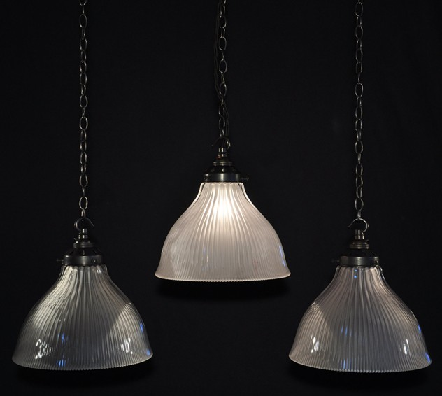 ANTIQUE HOLOPHANE PENDANT LIGHTS x20-haes-antiques-DSC_3787.1 FM_main_636439614999340825.jpg