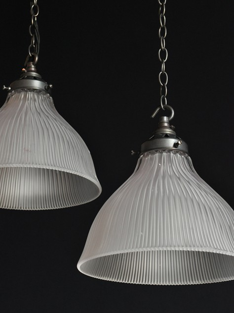 ANTIQUE HOLOPHANE PENDANT LIGHTS x20-haes-antiques-DSC_3857CR FM_main_636439617684550521.jpg
