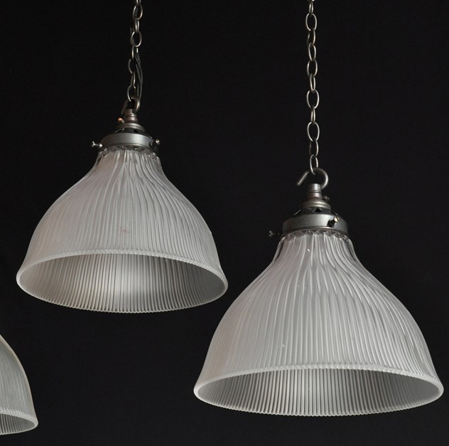 ANTIQUE HOLOPHANE PENDANT LIGHTS x20-haes-antiques-DSC_3858.1_edited-1 FM_main_636439617941339689.jpg