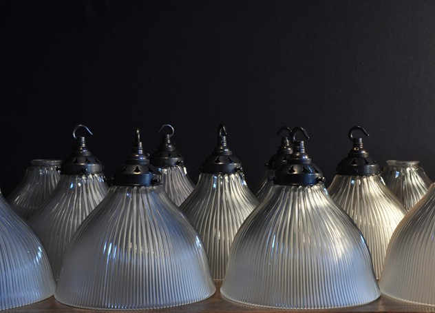 ANTIQUE HOLOPHANE PENDANT LIGHTS x20-haes-antiques-DSC_3892CR FM_main_636439620063828529.jpg