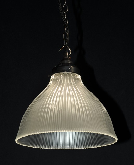 ANTIQUE HOLOPHANE PENDANT LIGHTS x20-haes-antiques-DSC_3926.1 FM_main_636439620313285321.jpg