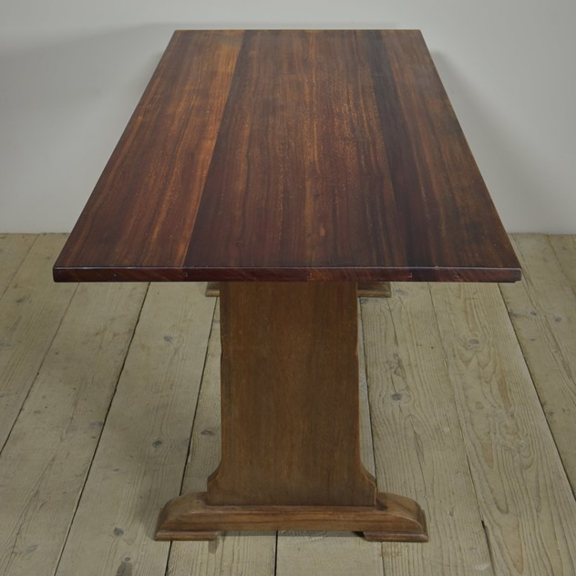 Antique hardwood dining table-haes-antiques-DSC_4033CR FM_main_636370230427020178.jpg