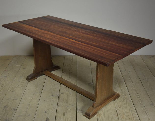 Antique hardwood dining table-haes-antiques-DSC_4045CR FM_main_636370230788178698.jpg