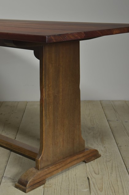 Antique hardwood dining table-haes-antiques-DSC_4046CR FM_main_636370230848709802.jpg